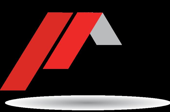 επισκευή ηλεκτρικών συσκευών logo