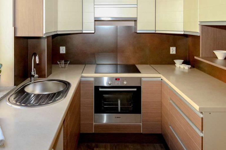 Επισκευές ηλεκτρικής κουζίνας episkevitora