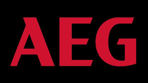 Επισκευές πλυντηρίων ρούχων AEG