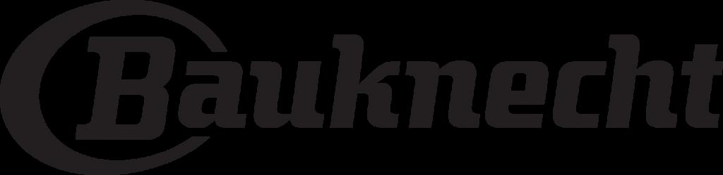 Επισκευές ηλεκτρικών συσκευών Bauknecht