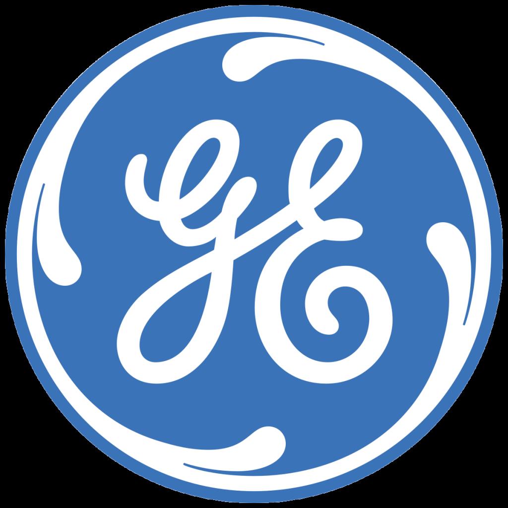 Επισκευές ηλεκτρικών συσκευών General Electric