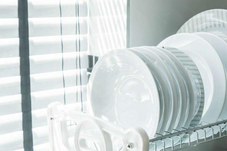 Service πλυντηρίων πιάτων episkevitora