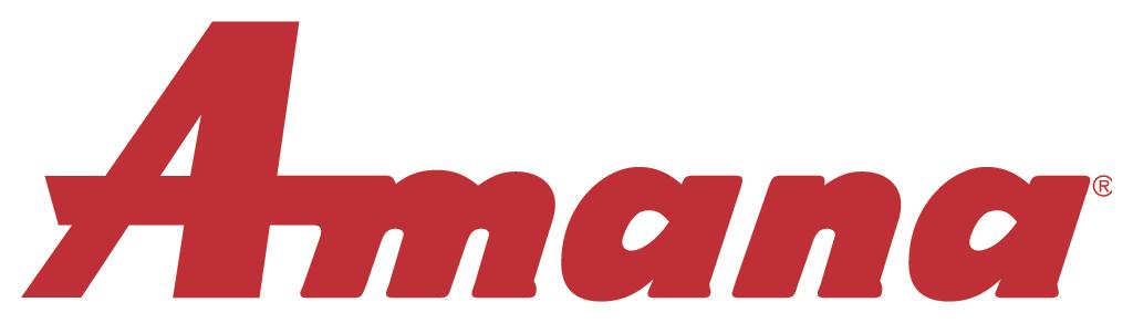Επισκευές ηλεκτρικών συσκευών amana