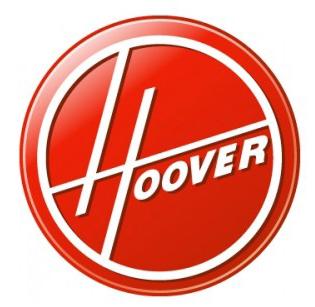 Επισκευές ηλεκτρικών συσκευών hoover