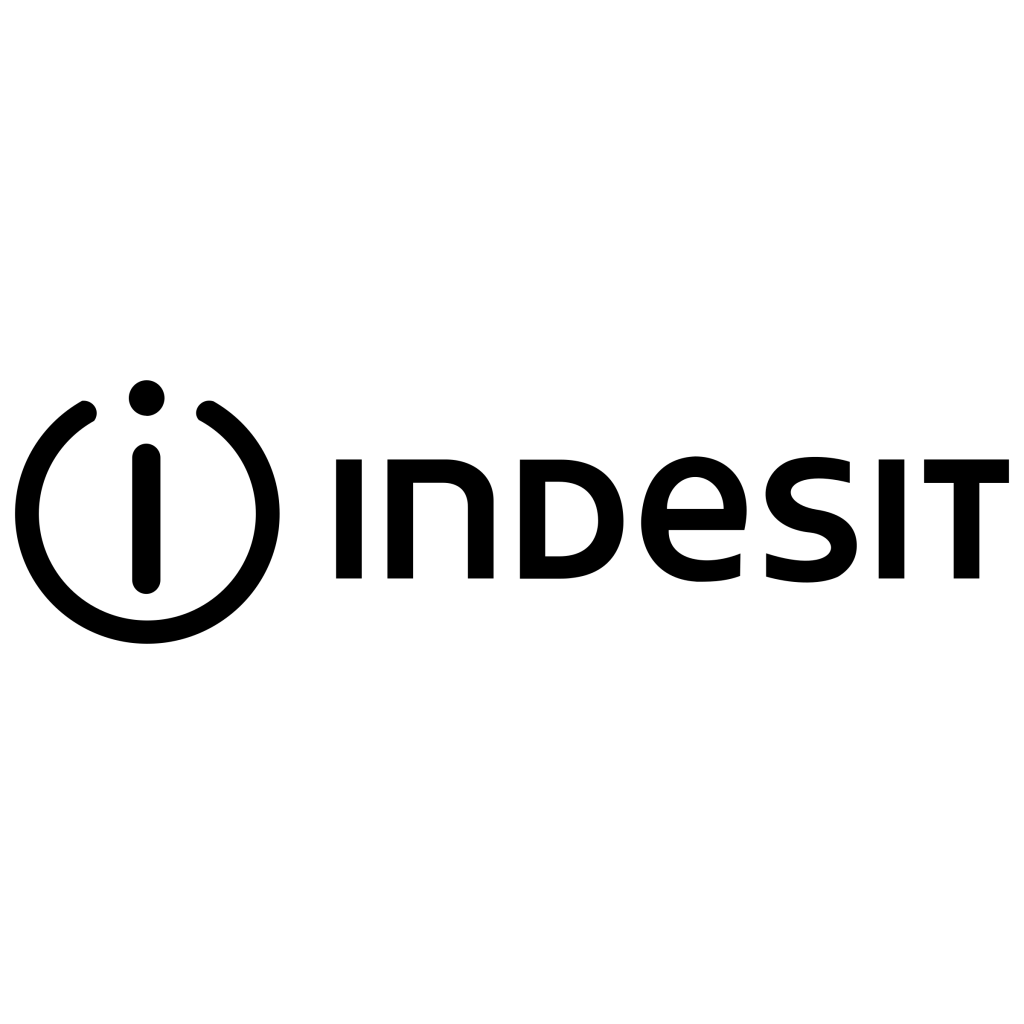 Επισκευές ηλεκτρικών συσκευών indesit
