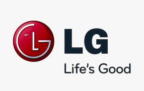 Επισκευές ηλεκτρικών συσκευών lg