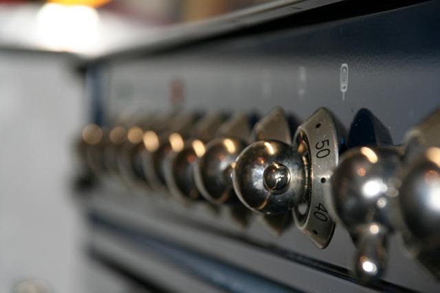 Πόσο συχνά πρέπει να καθαρίζετε την ηλεκτρική κουζίνα