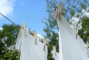 Τα οφέλη ενός στεγνωτηρίου ρούχων