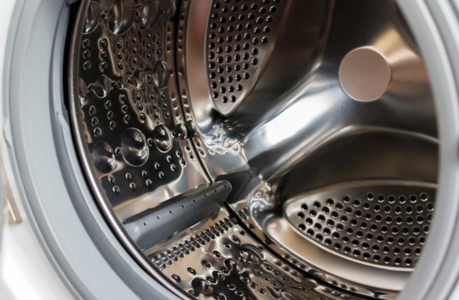 Υπάρχουν μειονεκτήματα στα πλυντήρια ρούχων Miele